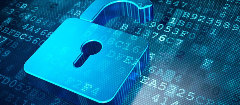 Reforma de la Ley de Protección de Datos para 2017