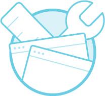 analizamos sus ficheros de datos. Ley de Protección de Datos Sevilla Andalucía