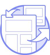 Obligación de inscribir sus ficheros. Ejemplos y casos prácticos